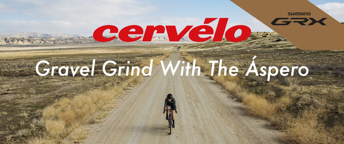 Specialized bike parts