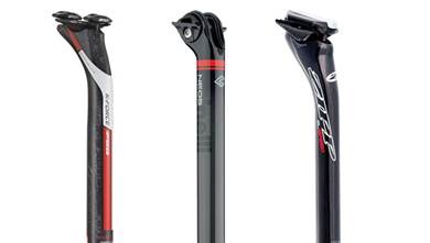 Seatposts