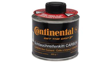 Adhesives & Rim Cement