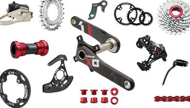 Bike Parts Components Bikeparts Com