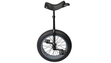 Unicycles and  Parts