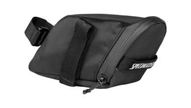 Specialized Bags - Seat, Handlebar, Frame