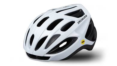 Specialized Helmets