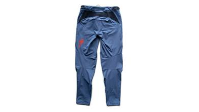 Specialized Pants