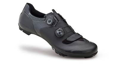 Specialized Shoes
