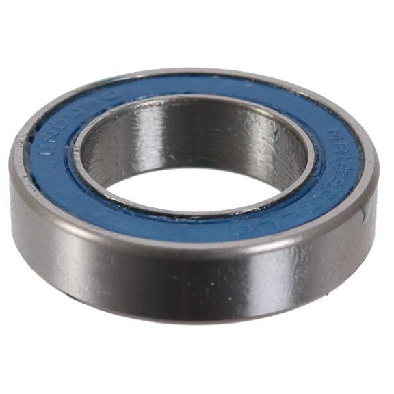 Bearing Cartridge: Enduro ABEC-3 Cartridge Bearing, 18307 18x30x7