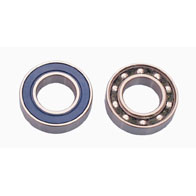 Enduro MAX angular bearing, 7902  15x28x7