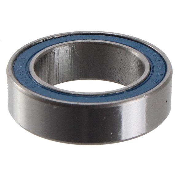 Bearing Cartridge: Enduro ABEC-3 Cartridge Bearing, 63803 17x26x7