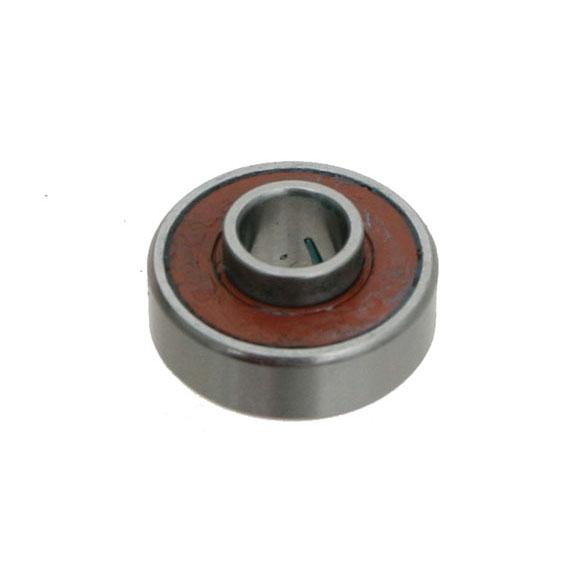 Bearing Cartridge: Enduro MAX-E Cartridge Bearing, 608 8x22x7/10