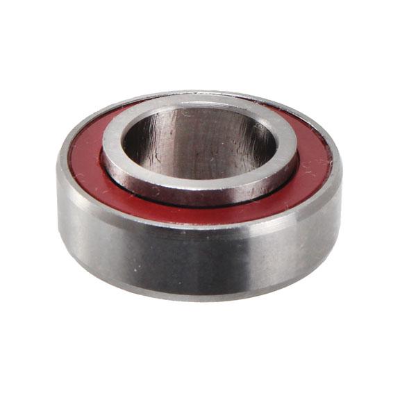 Bearing Cartridge: Enduro MAX Cartridge Bearing, 6901 12.7x24x7/10