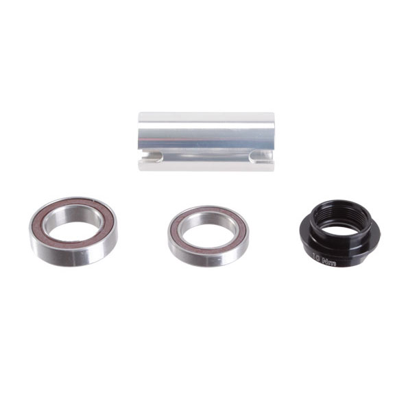 M1-321 Easton Rear hub bearing//spacer kit M1-121 M1-221