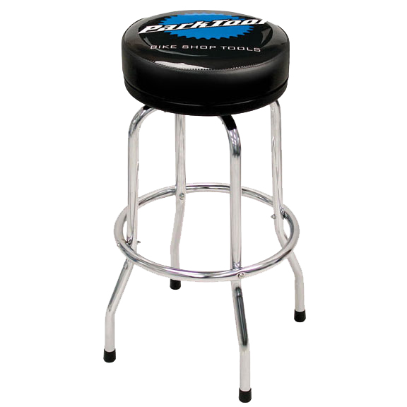 Park Tool Swivel Shop Stool Stl 1 2 Bikeparts Com