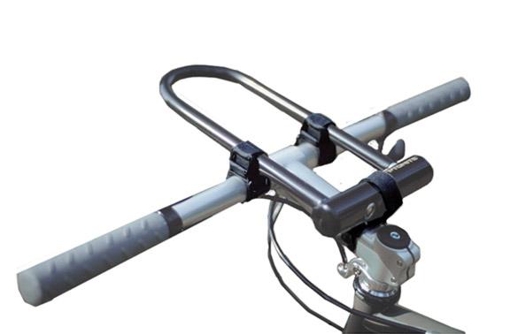 twofish lockblocks u lock mount bikeparts com. Black Bedroom Furniture Sets. Home Design Ideas