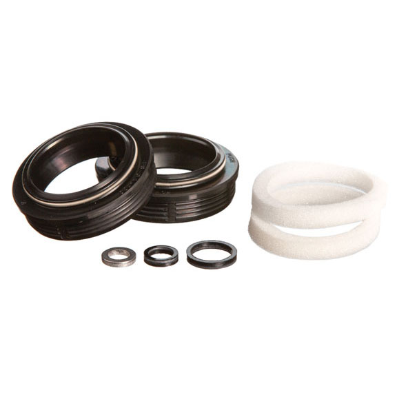 Fox PUSH Industries Ultra Low Friction Seal Kit 34mm