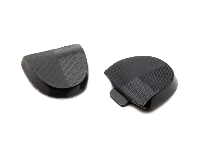 New Specialized Replacement Heel Lugs One Pair