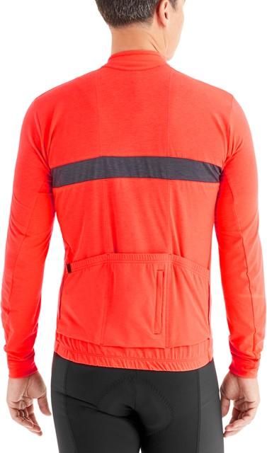 Specialized RBX drirelease® Merino Long Sleeve Jersey XX-Large - 2019 d84853f69