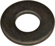 Hayes So1e Mast Cylinder Retaining Washer/Ring: Hayes Brake