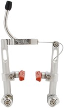 Paul Components Motolite Z Linear Pull Silver: Paul Components