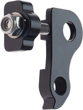 Problem Solvers Chain Tensioner with Derailleur Hanger: Problem Solvers