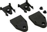 Planet Bike Fender Release Tabs: Planet Bike