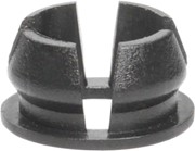 Fulcrum 2-Way Fit Valve Bushing: Fulcrum