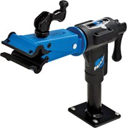 Park Tool PCS-12 Bench Mount repair stand: Park Tool