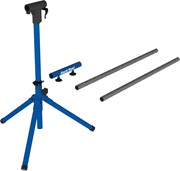 Park Tool ES-2 Event Stand Add-On Kit: Park Tool