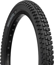 Maxxis MaxxDaddy BMX Tire 20x2.0 in. Black Steel: Maxxis