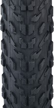 Michelin Country Dry2 26x2.0 tire: Michelin