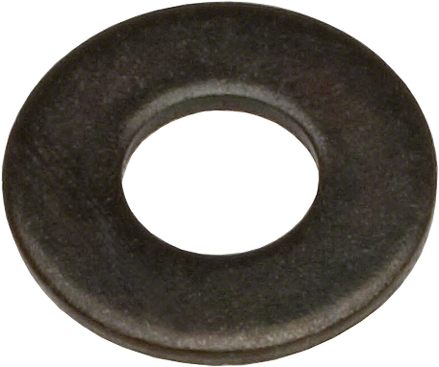 Hayes So1e Mast Cylinder Retaining Washer/Ring