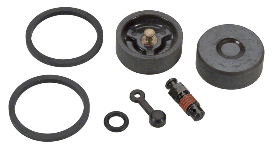 Hayes G2 Caliper seals/piston Rebuild Kit