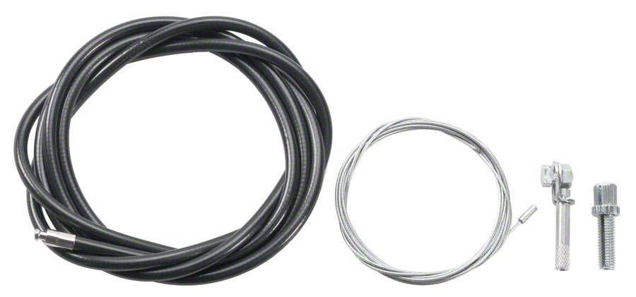 Sturmey Archer Classic trigger shift cable 1420mm