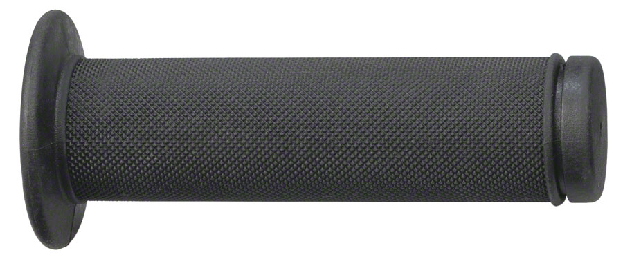 Velo Micro Diamond Mid Grip Black 115mm VLG-410