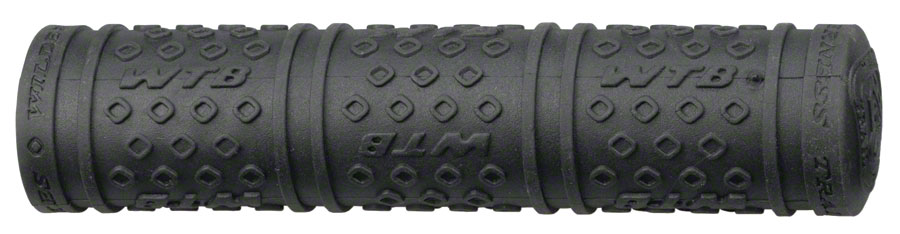WTB Technical MTB Grip, Black