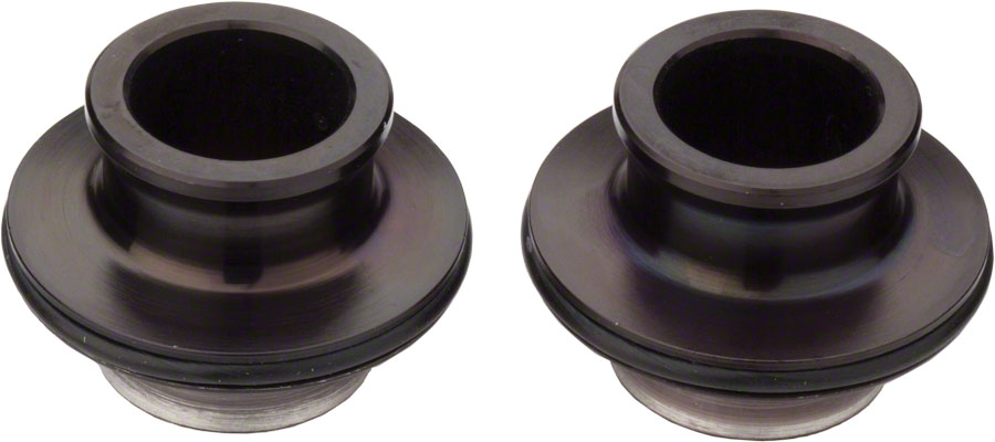 Industry Nine 6 Bolt Torch Front Axle End Cap Conversion