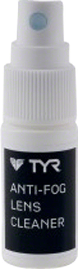 TYR Anti-fog drops & lens cleaner