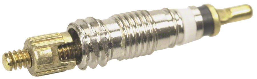 Stans No Tubes Replacement Valve Cores (Each)