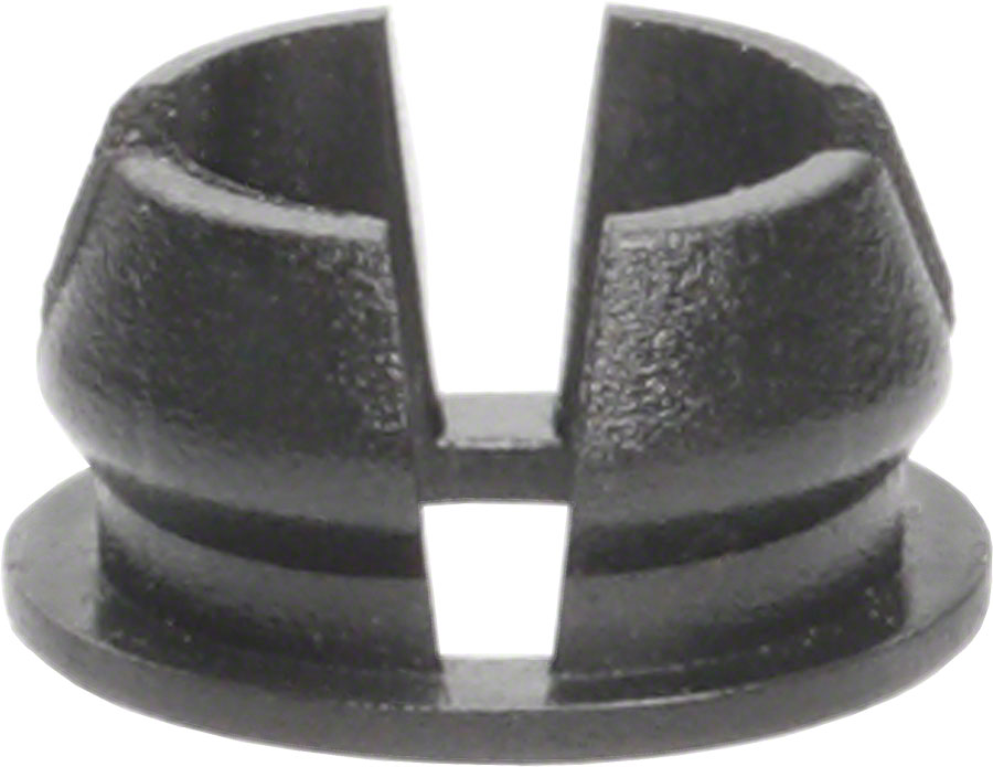 Fulcrum 2-Way Fit Valve Bushing