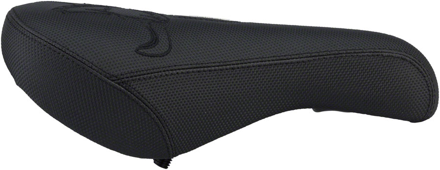 Animal Luv Saddle - Pivotal, Black