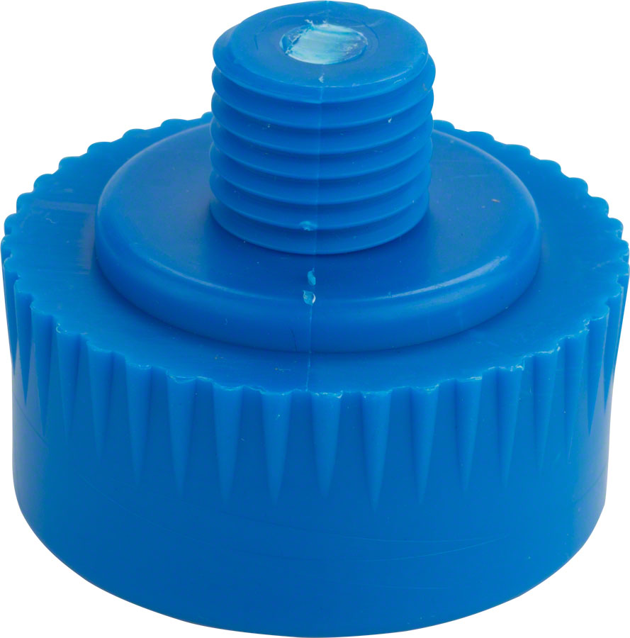 Park Tool #293 Nylon Head for HMR-4