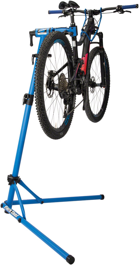 Park PCS-10.2 Home Mechanic Repair Stand, Pair