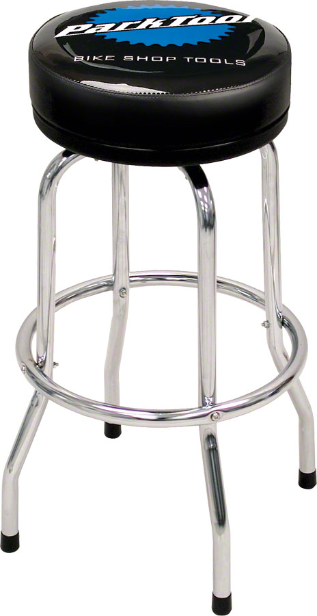 Park Tool Stl 1 2 32 Quot Shop Stool No Backrest Bikeparts Com