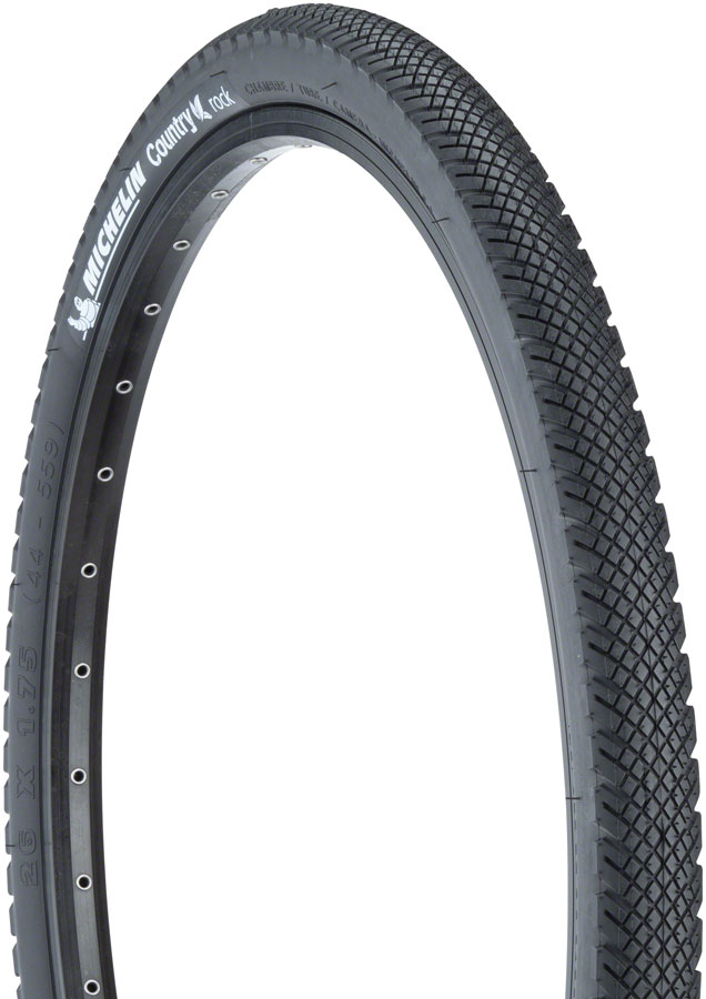 Michelin Country Rock 26X1.75 in. Tire