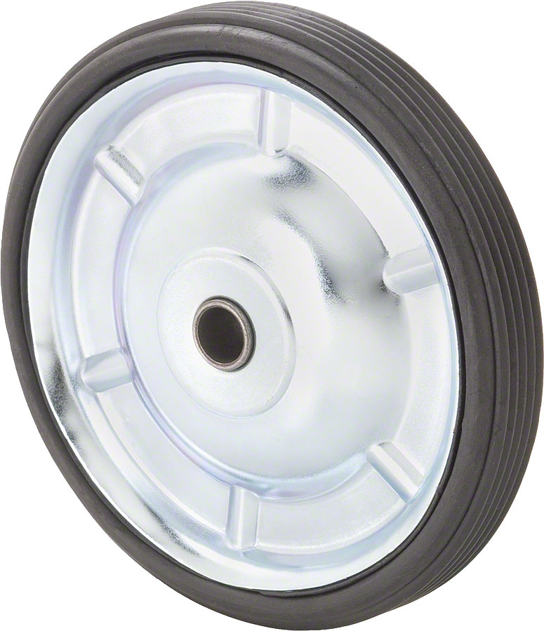 Wald 1182 Replacement Training Wheel: Each